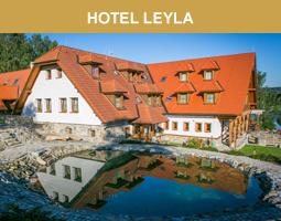hotel_leyla_01